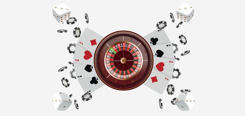 Подстроены ли онлайн-казино?