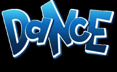 Dance casino